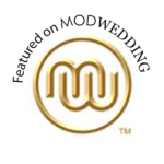 Richard Grille Events on MODWEDDING