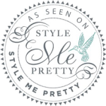 Richard Grille Events on Style Me Pretty